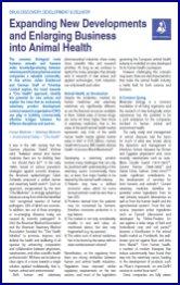 IPI article